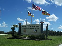BISR FL north sign02.jpg