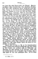 BKV Erste Ausgabe Band 38 140.png