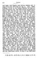 BKV Erste Ausgabe Band 38 150.png