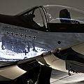 BLW Conflict 2 - Mustang Power.jpg