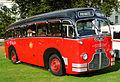 BMMO C1 Coach 1948.jpg