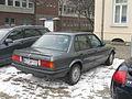 BMW 3 Series E30 (12803213003).jpg