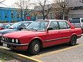 BMW 518 1985 (15501265700).jpg