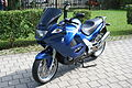 BMW K1200RS Facelift 2.JPG