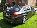 BMW M5 F10 (7345717786).jpg