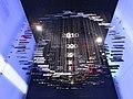 BMW Museum in 2019 - Logo exhibition - top view 02.jpg