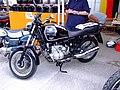 BMW R100R Classic.JPG
