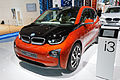 BMW i3 - Mondial de l'Automobile de Paris 2014 - 008.jpg