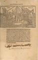 BNCL - Salvtifera Navis (1498).pdf