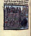 BNF, Mss fr 68, folio 214v.jpg