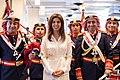 BOG Chairperson Leena Al-Hadid (01611976) (48059503487).jpg