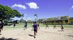 File:BRP Davao Del Sur Team Wins RIMPAC 2018 Sand Volleyball Tournament.webm