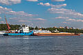 BTP-622 in Moscow North River Port 23-may-2014 01.jpg
