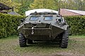 BTR-60 retired - p03.jpg