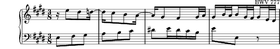BWV 777 Incipit.png