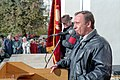 Ba-meeting-october-1998-speaker-melnik-1.jpg