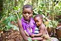 BaAka woman with baby.jpg