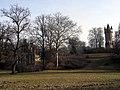 Babelsberg Park, Sailors' House and Flatow Tower.jpg