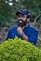 Baburaj Asariya Director pic 9.jpg