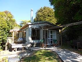 Housing In New Zealand Wikipedia