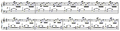 Bach prélude BWV 846 à 7 temps.png