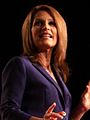 Bachmann at CPAC FL Crop.jpg