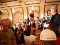 Bachmann rally in Davenport (5972589144).jpg