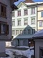 Bachstrasse 7 in Herisau AR.jpg