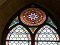 Bad Aussee Pfarrkirche - Fenster 2a.jpg