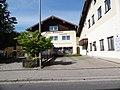 Bad Endorf, Germany - panoramio (50).jpg