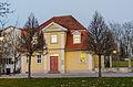 Bad Langensalza, Friederikenschlösschen-001.jpg