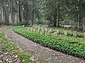 Bad Lippspringe-Ehrenfriedhof-1.jpg