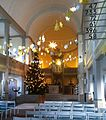 Bad Nenndorf St. Godehardi Innen.jpg