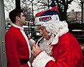 Bad Santas in Red Bank, New Jersey (4216772719).jpg
