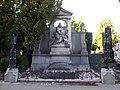 Baden Grab von Anton Ritter von Strassern.jpg