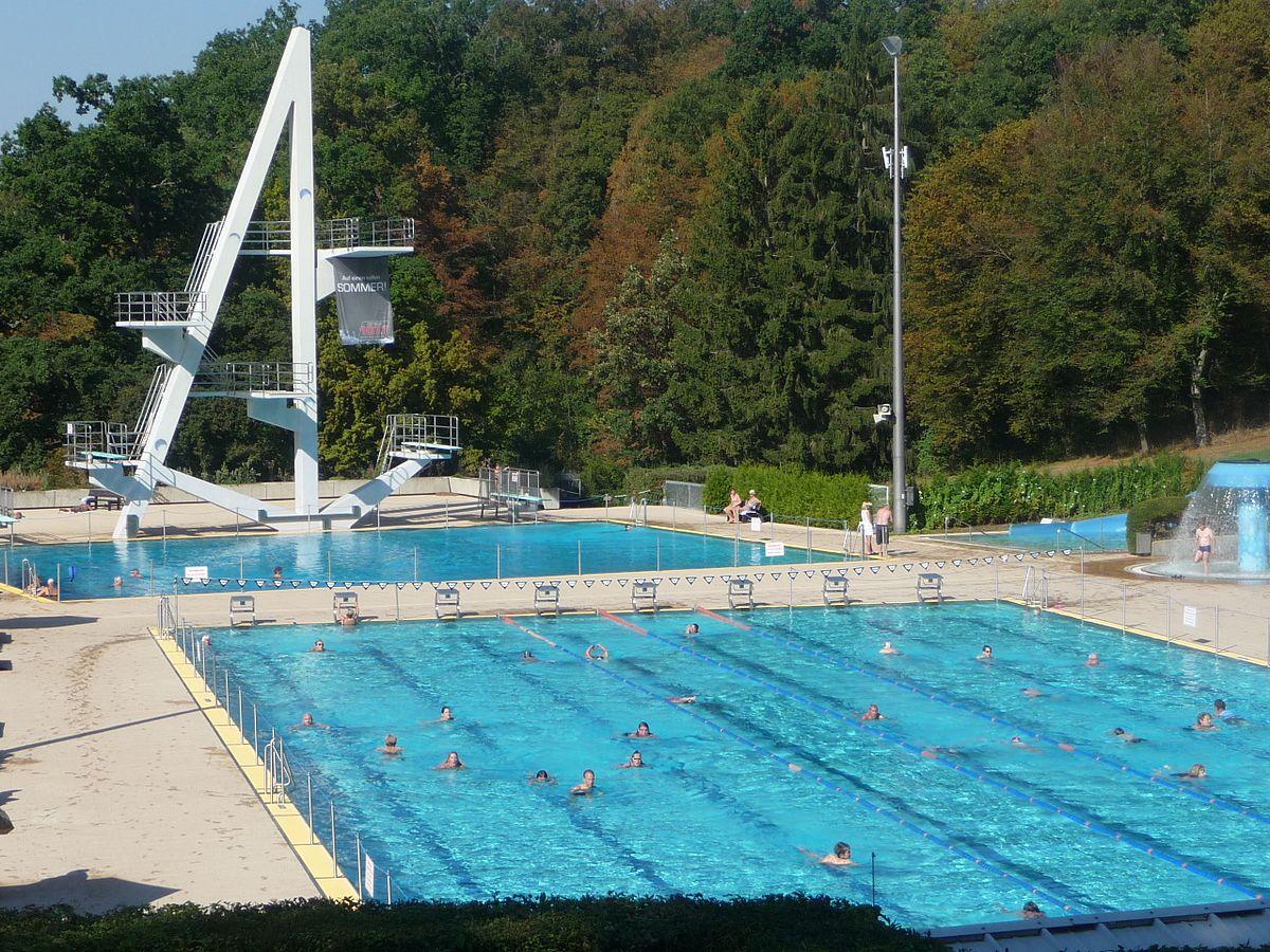 badezentrum sindelfingen wikipedia On sindelfingen schwimmbad
