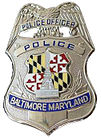 Badge of the Baltimore Police Department.jpg