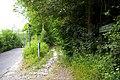 Badgers Sub Rd - geograph.org.uk - 191472.jpg