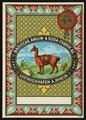 Badische Anilin- & Soda-Fabrik dye label 7-887.tiff