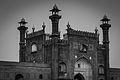 Badshahi Mosque (King's Mosque)67.jpg