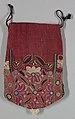 Bag (India), 19th century (CH 18575031).jpg