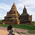 Bagan, Myanmar (10756932265).jpg