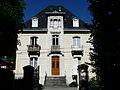 Bagnères-de-Luchon villa Raphaël (1).JPG