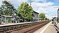 Bahnhof Hochheim am Main Bahnsteig 2012-07-08.JPG