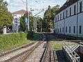 Bahnhof Konstanz P1090701.jpg