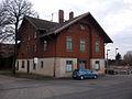 Bahnhof Niederau 01.JPG