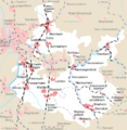 Bahnstreckennetz LK Rhein-Neckar.png