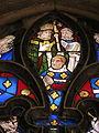 Baie 7 Louis XI (Notre-Dame, Évreux).JPG