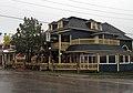 Baie St Paul 1923 (8196697338).jpg