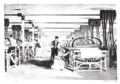 Baines 1835-Weaving Shed.png